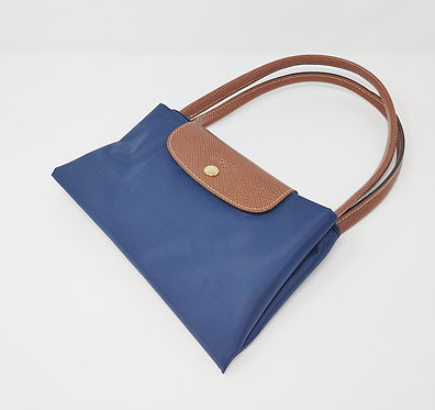 Longchamp Foldable Tote