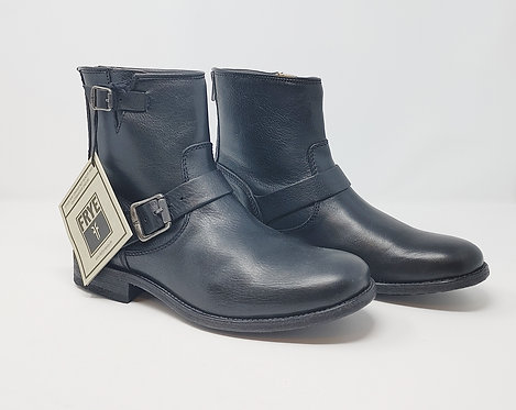 Frye Boot 10