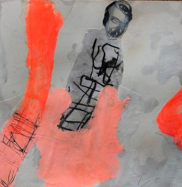 hoch_hinaus_i_melanie_knolmayer_abstrakte_kunst_contemporary_modern_art_mischtechnik_rosa.