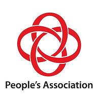 PA logo.jpg