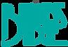 Business Edge Logo