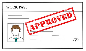 workpass approved.png