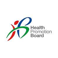 HPB logo.jpg
