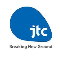 JTC logo.jpg