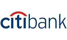Citibank logo.jpg