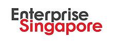 Enterprise Singapore logo.jpg
