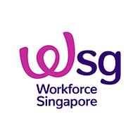 Workforce SG logo.png