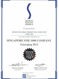 SME 2011.jpg