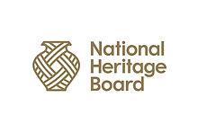 NHB logo.jpg