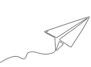 paper aeroplane.jpg
