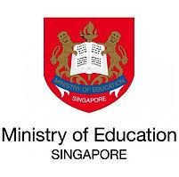 MOE logo.jpg