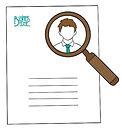 recruitment search.jpg