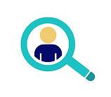 recruitment color.jpg