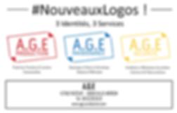 affiche nouveaux logo 2020.PNG