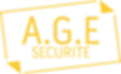 LOGO AGE SECURITE 2020.png