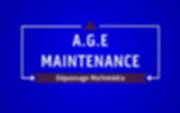 age maintenance logo 2019.PNG