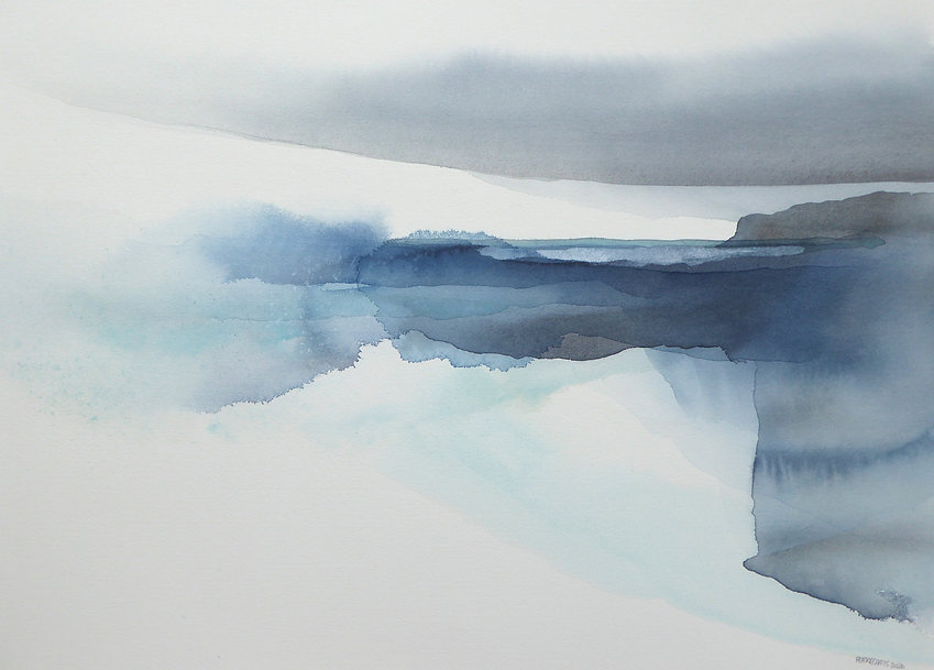 Moder-dy, Watercolour and bodycolour on paper, 2020 (50x70cm) copy.jpg