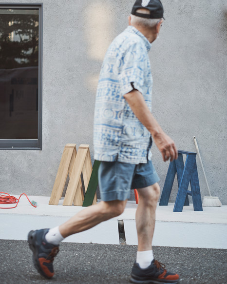 210610KarimokuIshinomaki_112282.jpg