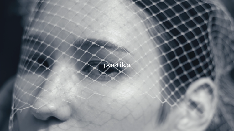 2021collection_poetika.mp4