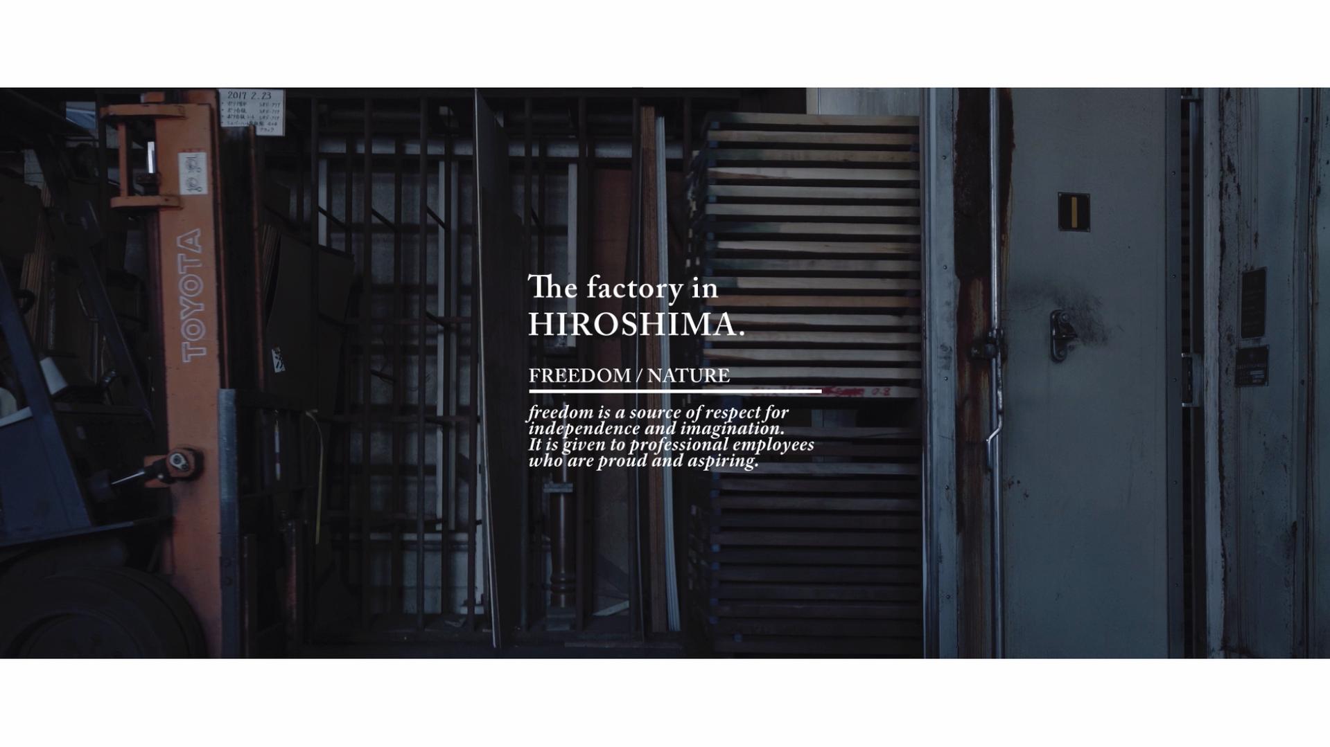 1212PAMOUNA_HIROSHIMA.MP4