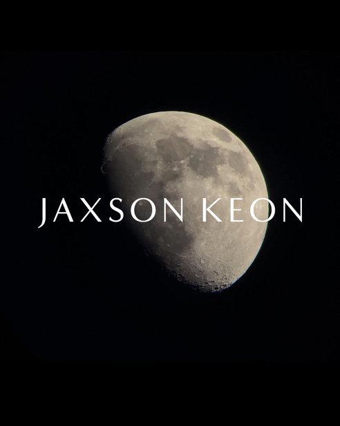 JAXSONKEON_TOP_4x5.mp4