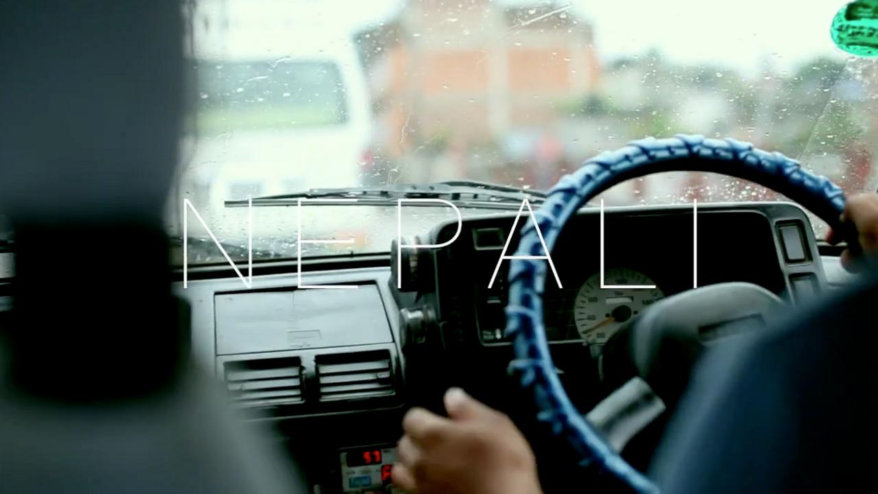 NEPALI.mp4