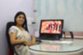 Consultation_edited.jpg