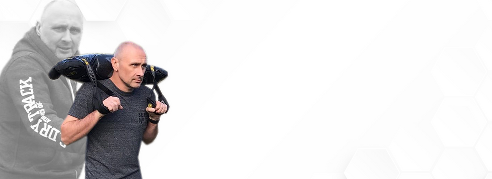 REVIEW BANNER.png