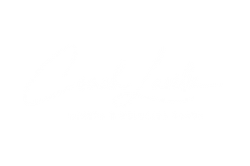 Coach-Laville-white-low-res.png