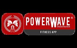 Powerwave App