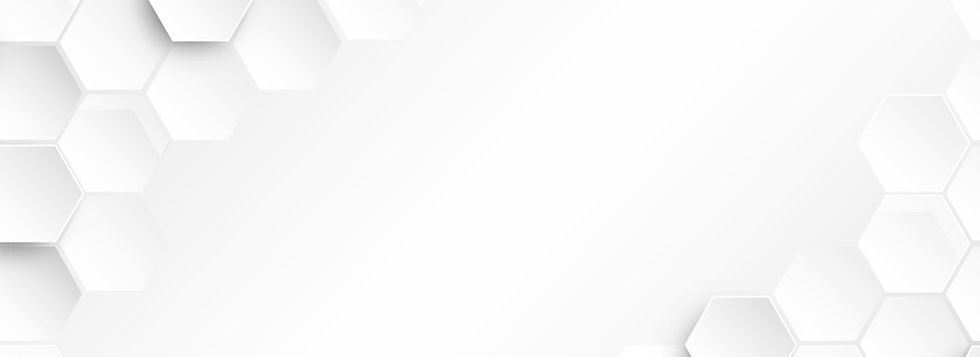 REVIEW BANNER plain.png