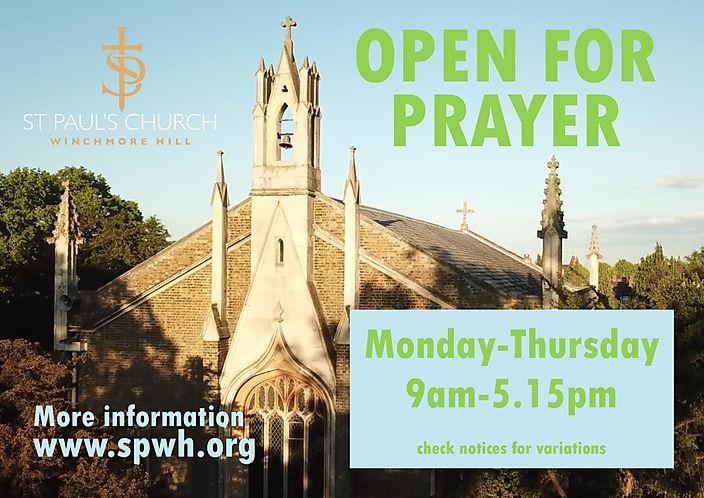 Church open times from September.jpg
