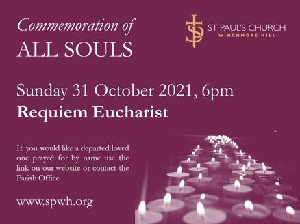All Souls poster 2021.jpg