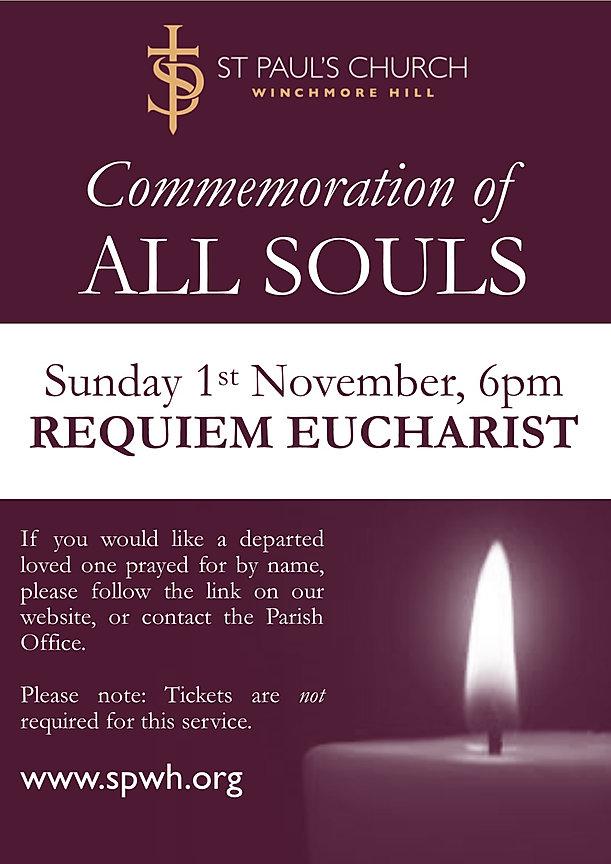 All Souls poster 2020.jpg