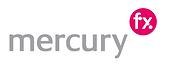 MercuryFX_logo.png
