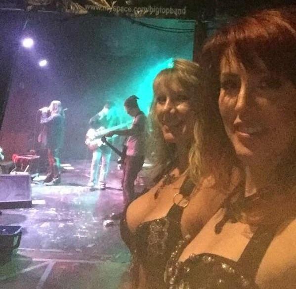 Moon Sirens Backstage at Tony V's.jpg
