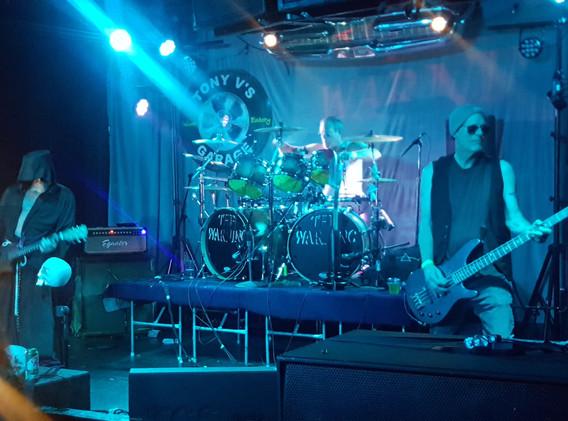 Band at Tony V's.jpg