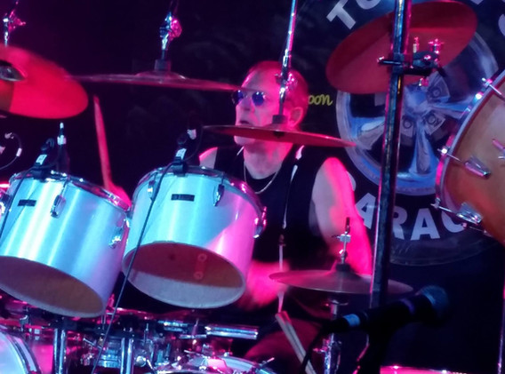 Thumper on Drums.jpg