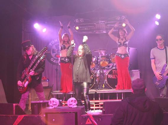 Band & Moon Sirens at Tony V's.jpg