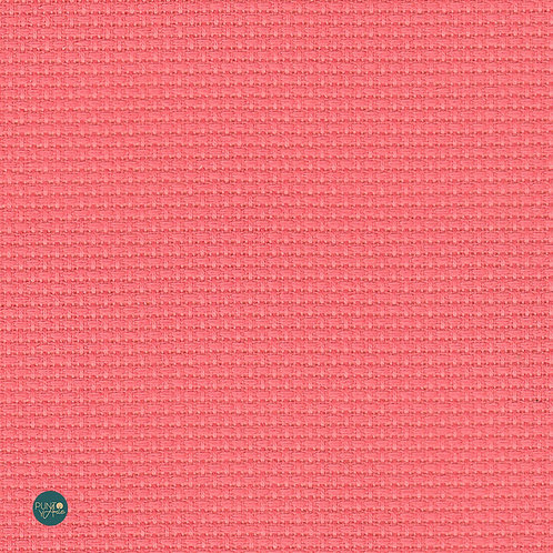 3706 Tela AIDA 14 ct. Color 4018 - ZWEIGART