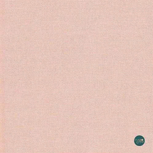 3835 Tela Lugana 25 ct. Color 4094 - ZWEIGART