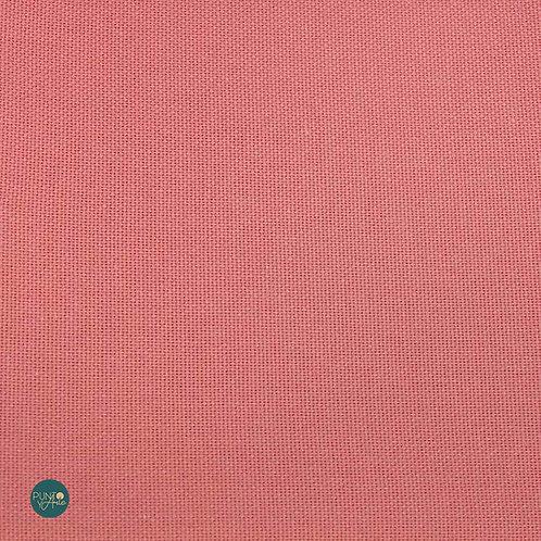 3835 Tela Lugana 25 ct. Color 4018 - ZWEIGART
