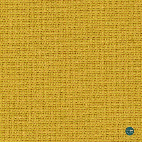 3793 Stern-Aida 18 ct. color 3008 - ZWEIGART