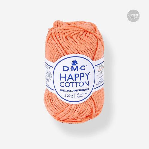 793 - HAPPY COTTON - DMC