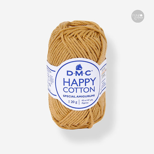 776 - HAPPY COTTON - DMC