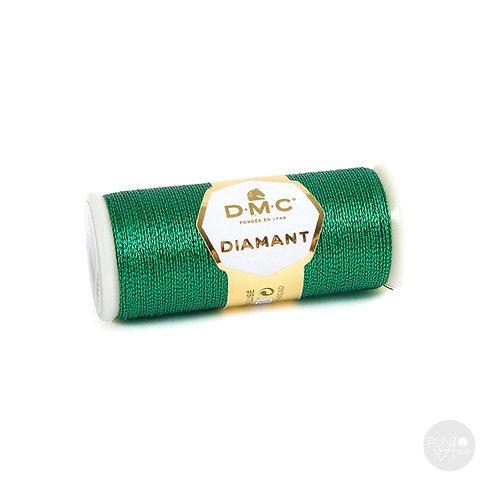 D699 - Hilo metalizado DIAMANT - DMC