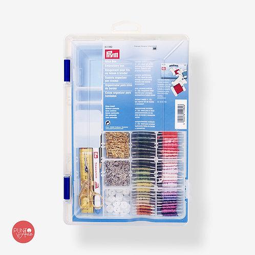 Caja de bordado - Prym - 611982