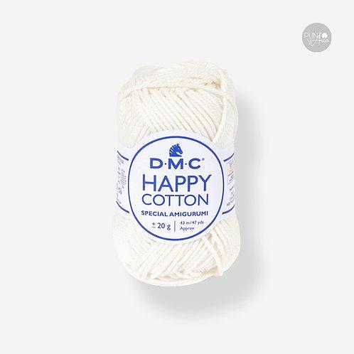 761 - HAPPY COTTON - DMC