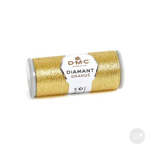 G3821 - Hilo DIAMANT GRANDÉ - DMC