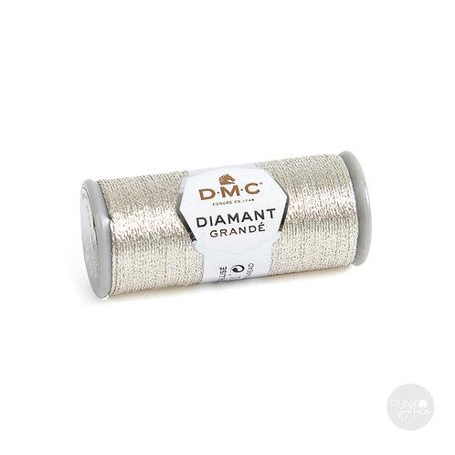 G168 - Hilo DIAMANT GRANDÉ - DMC